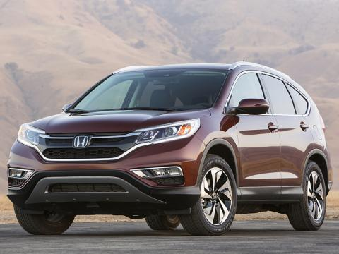 The Best SUVs to drive this holiday season from Openroad Auto Group