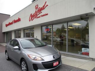 Open Road Honda Burnaby >> New Used Cars For Sale Openroad Toyota Richmond