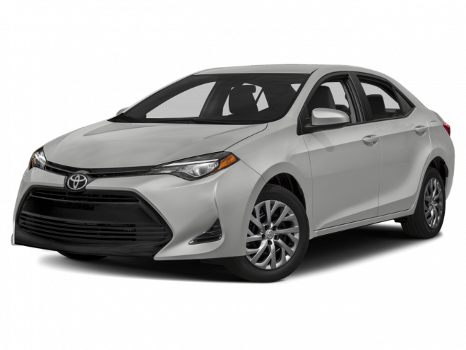 Image result for corolla png 2019