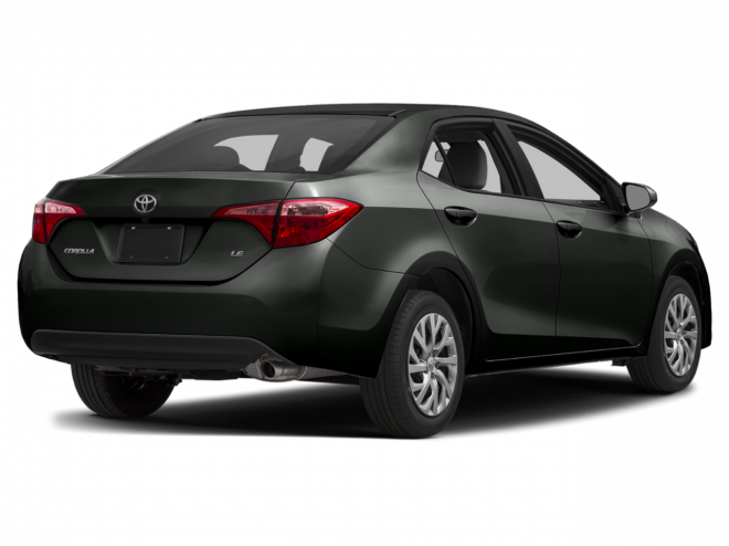 Winter Tires Vancouver >> 2019 Toyota Corolla CVT LE | OpenRoad Toyota Richmond in ...