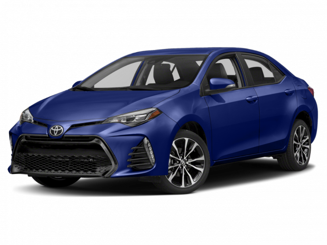 Car Lease Vancouver >> 2019 Toyota Corolla Manual SE near Vancouver | OpenRoad Toyota Richmond
