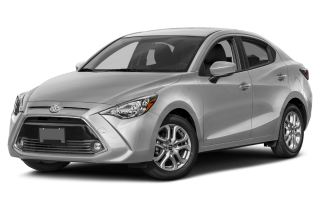Toyota Cars For Sale In Greater Vancouver Openroad