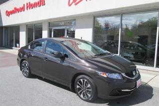 Open Road Honda Burnaby >> New Used Car Inventory Openroad Toyota Richmond