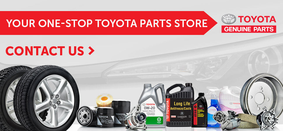 Toyota_parts_contact