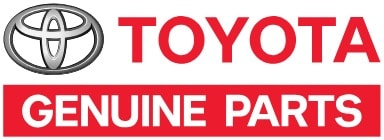 Toyota Parts Store >> Parts And Accessory Store Openroad Toyota Richmond